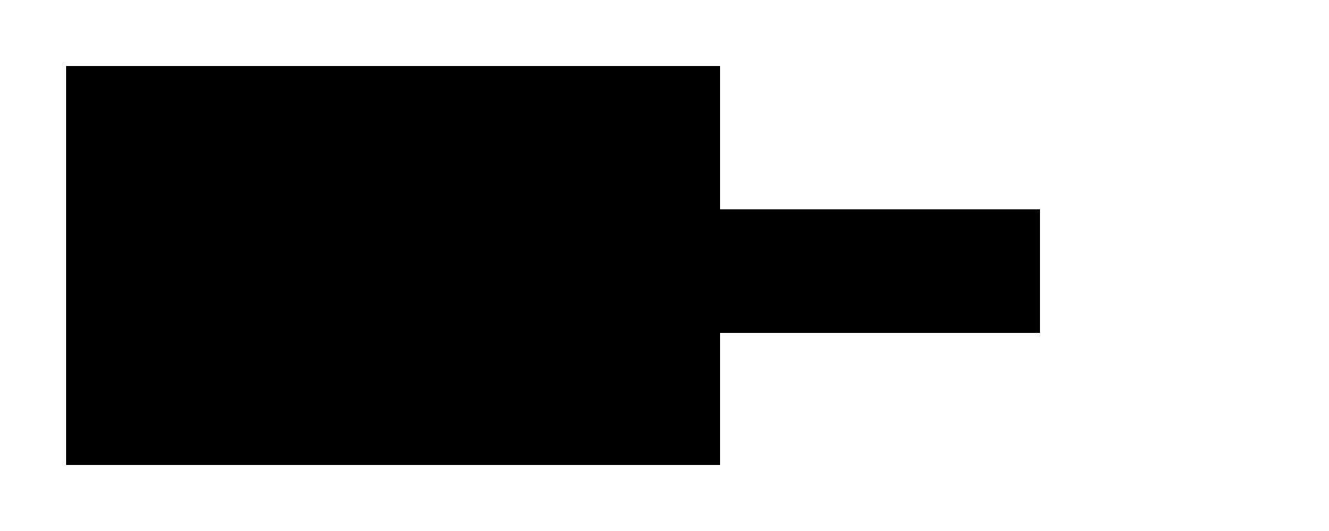 Haridus-ja teadusministeerium
