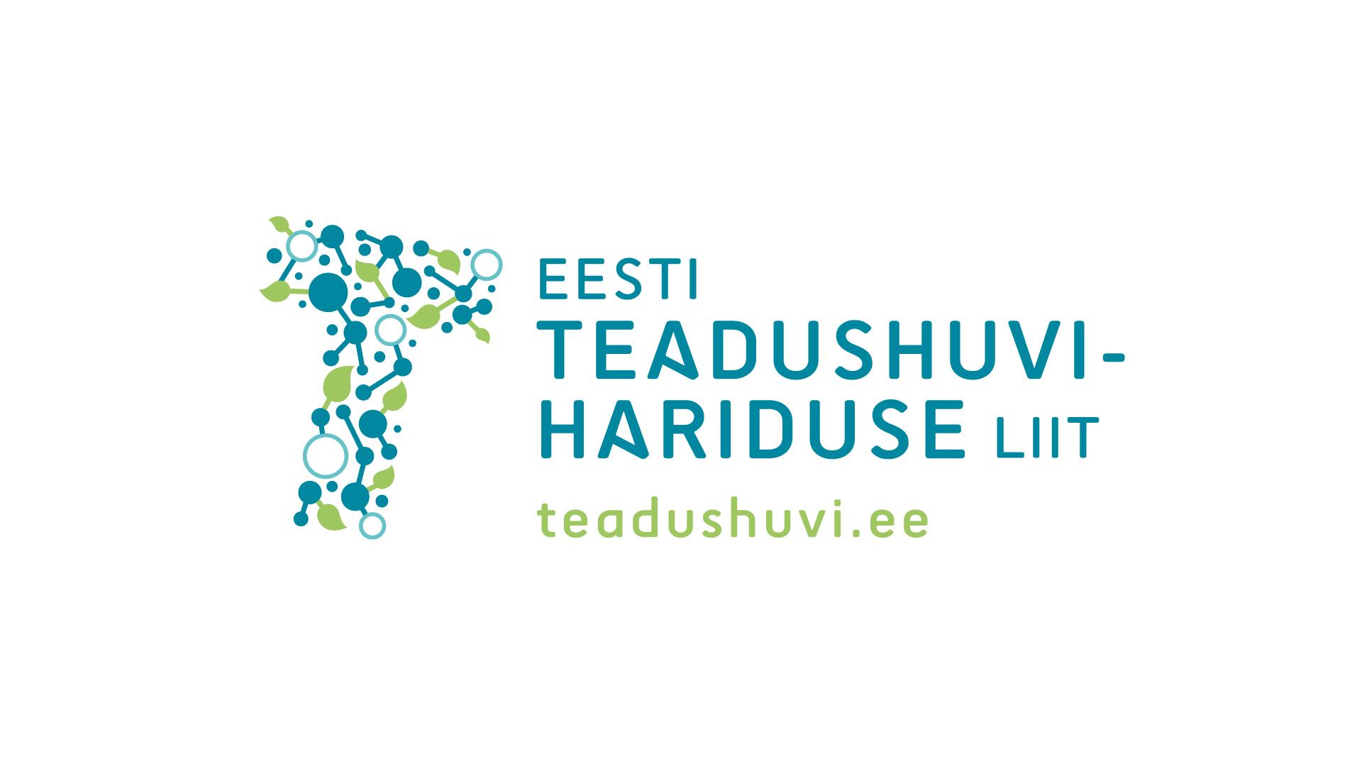 Eesti Teadushuvihariduse Liit